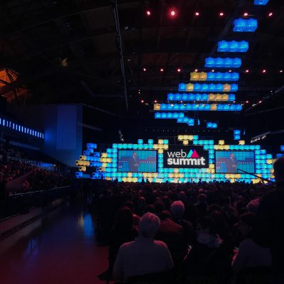WebSummit 2018_1