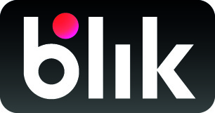 Cryptocurrency in 1 blik